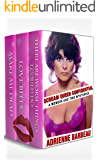Scream Queen Confidential: A Memoir and Two Mysteries (Vampyres Of  Hollywood)