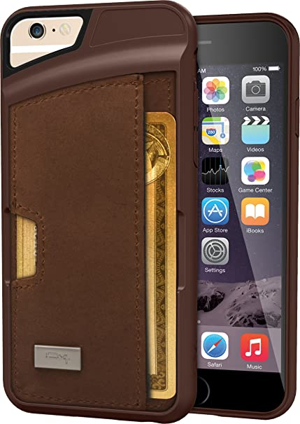 silk iphone 6 case