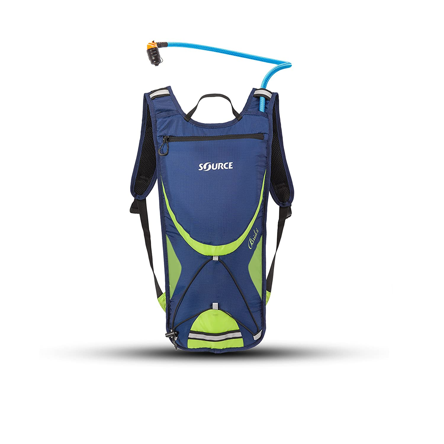 Source Outdoor Brisk Hydration Pack Source Hydration 2010112202-PARENT