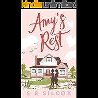 Amy's Rest