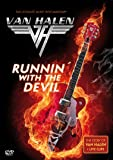 Running With The Devil / Music Documentary