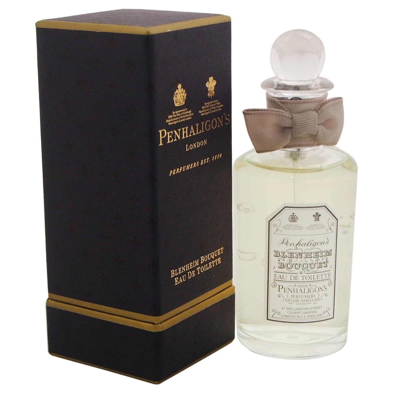Penhaligon's Blenheim Bouquet Eau de Toilette, 1.7 fl. oz. Penhaligon' s 201505A 90201505