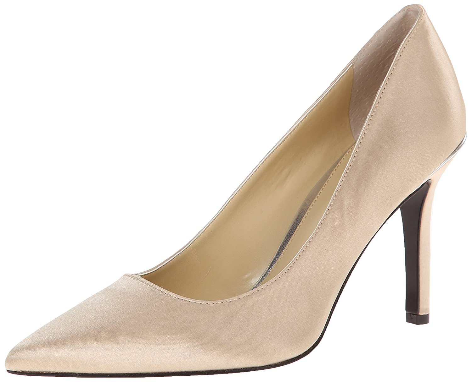 authentic factory price promo codes Lauren Ralph Lauren Women's Sarina Pump