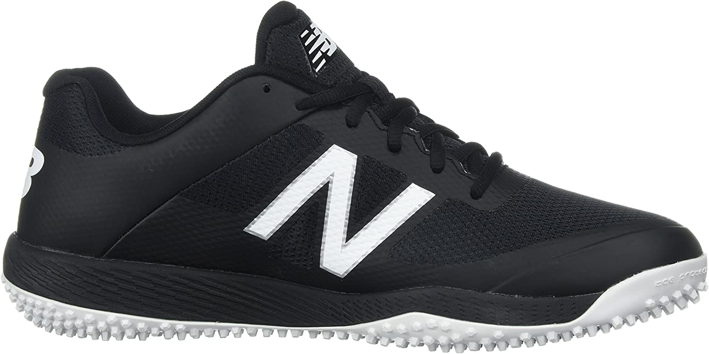 4040 V4 Turf Baseball Shoe
