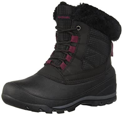 292a637fb94 Northside Women s Andorra Winter Snow Boot