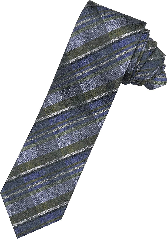 Moschen-Bayern Herren Trachtenband Trachtenbinder Trachtenkrawatte Krawatte Schieber Binderl Kragenschmuck Trachtenhemd Schwarz Braun Blau Rot Gr/ün Silber