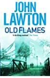 Old Flames: 2