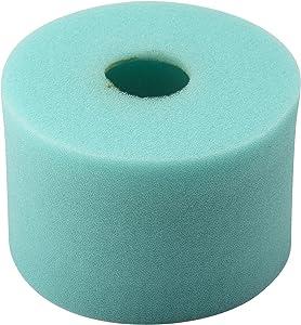 Briggs & Stratton 270093 Air Filter Foam Element
