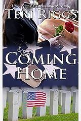 Coming Home Kindle Edition