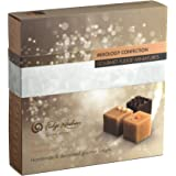 Fudge Kitchen - Mixology Gourmet Fudge Selection Box - 190g