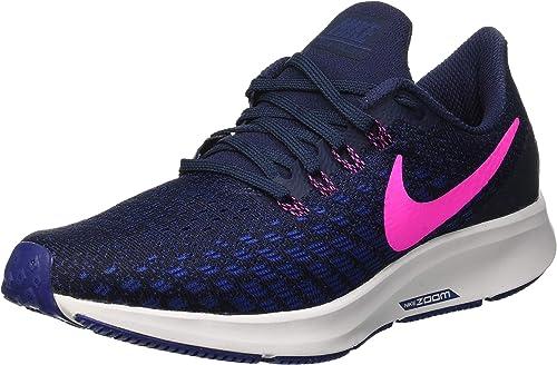 Nike Damen WMNS Air Zoom Pegasus 35 Traillaufschuhe: Amazon