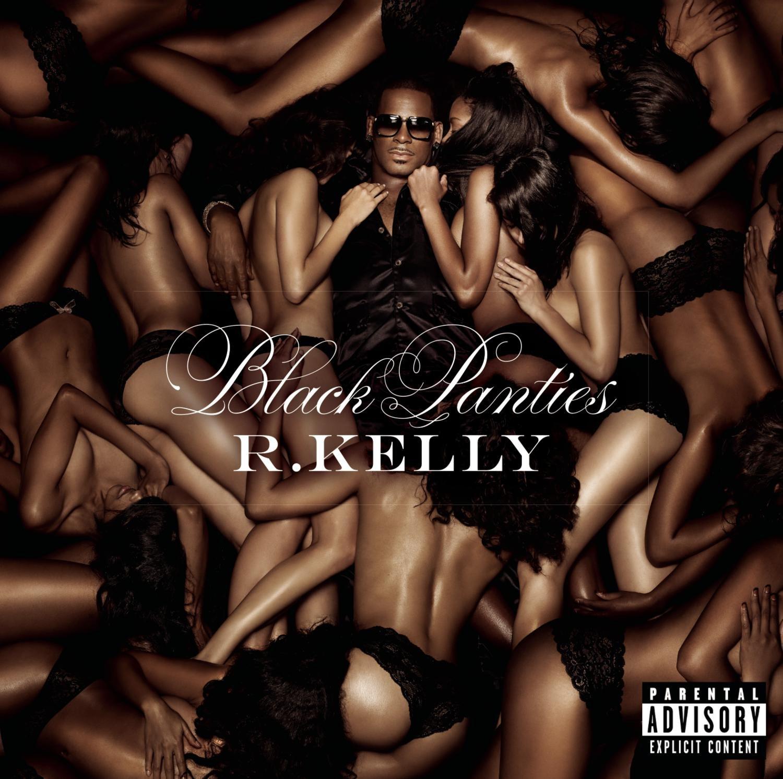 Kelly Rowland Panties Photos