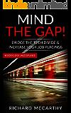 MIND THE GAP!: Bridge the tech divide & increase your job placings