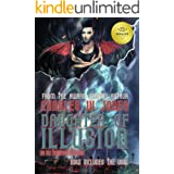 Daughter of Illusion: An Eli Thompson Thriller