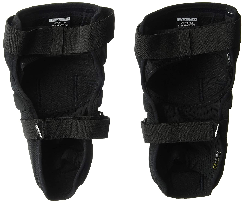 Alpinestars Vector Pro Knee Protector