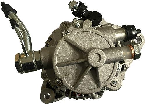 Alternador 110A// 12V 373004X000 LRA02231 LRA2231 AF111225 AF111390 TG080089