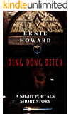 Ding Dong Ditch: A Night Portals Short Story (Season 2)