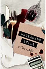 Undeading Bells (Fred Book 6) Kindle Edition
