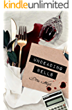 Undeading Bells (Fred Book 6)