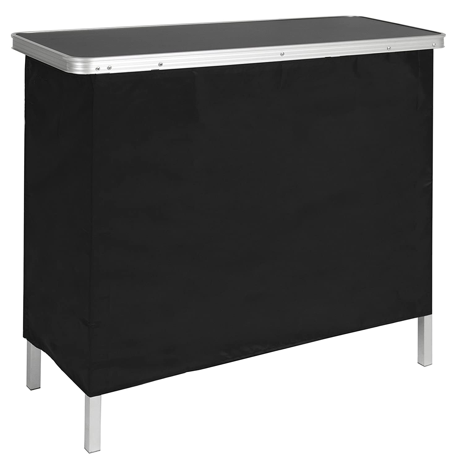 products transforming portable bar co ltd product twbt table counter trendware