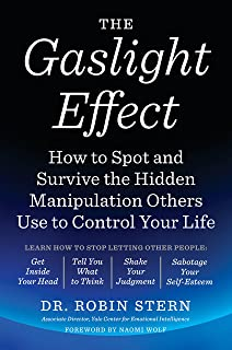 Gaslighting America: Why We Love It When Trump Lies to Us ...