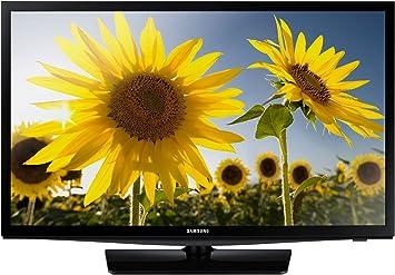 Samsung UE28H4000 - Televisor LED de 28
