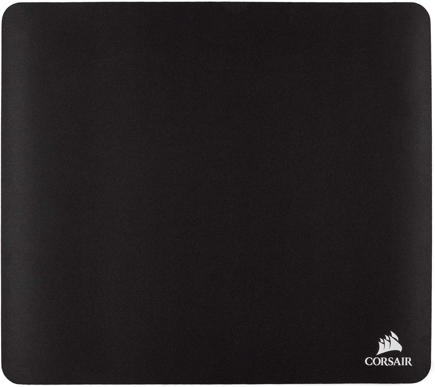 mouse pad CORSAIR MM250 x large negro