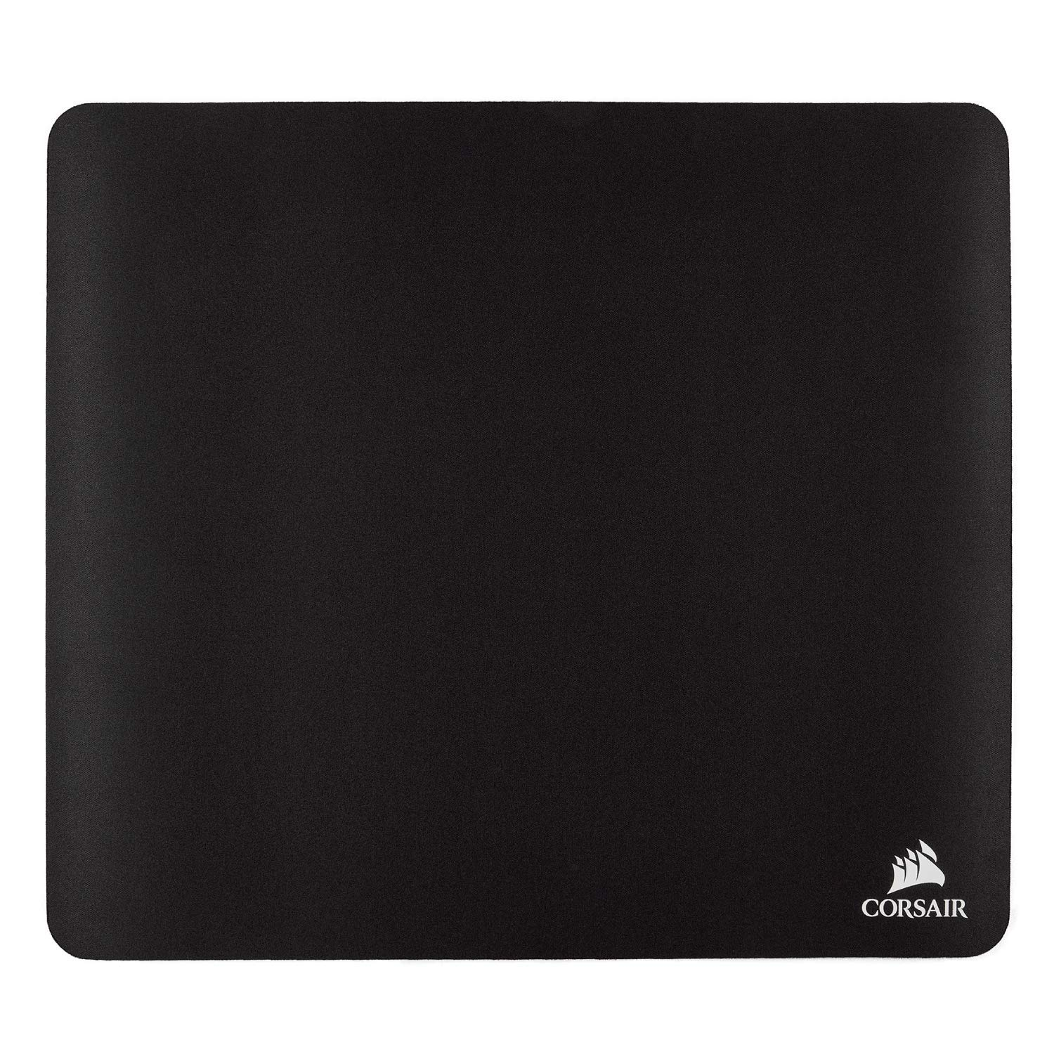 CORSAIR MM250 Champions Series – Premium Extra Thick Cloth Gaming Mouse Pad – Designed for Maximum Control X-Large