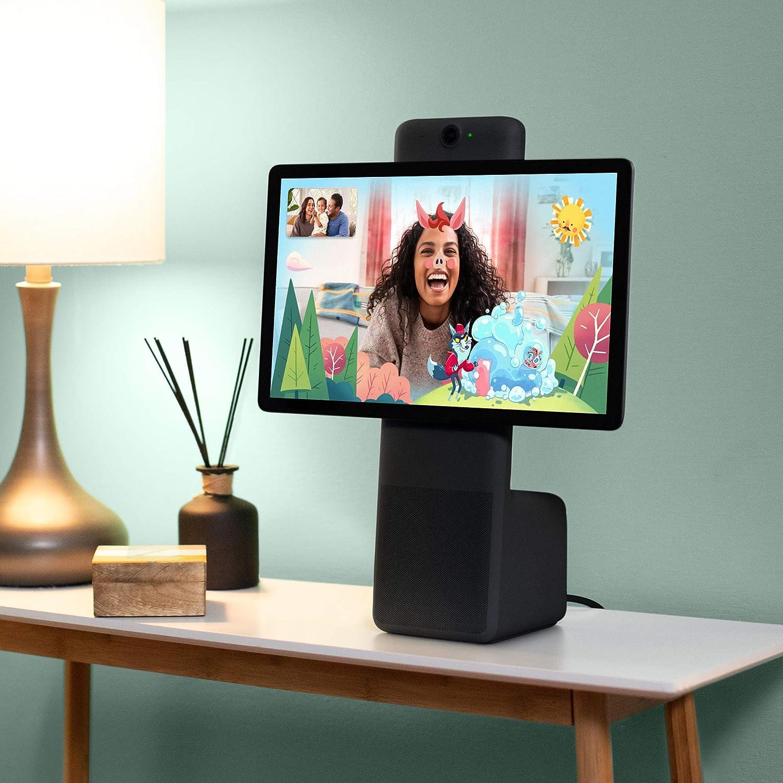 Amazon Prime Day Tech Deals
