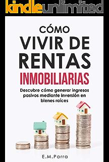 Cómo comprar y vender viviendas en España. Técnicas y estrategias inmobiliarias. Edición 2020. : Vender caro y comprar barato en España. Guía sencilla para aprender a ganar dinero en bienes raíces. eBook: