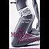 Die Mädchenakademie: Erotischer Roman