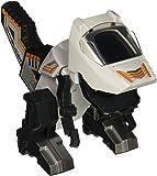 VTech Switch & Go Dinos - SkySlicer The Allocaurus Dinosaur