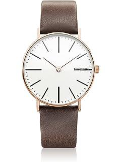 Uhr Mit Miyota 2181 0 Uhrwerk 42 Watches Man Mm Lambretta sdhQCxtr