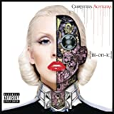 Bionic (Deluxe Explicit Version)