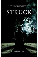 Struck Kindle Edition