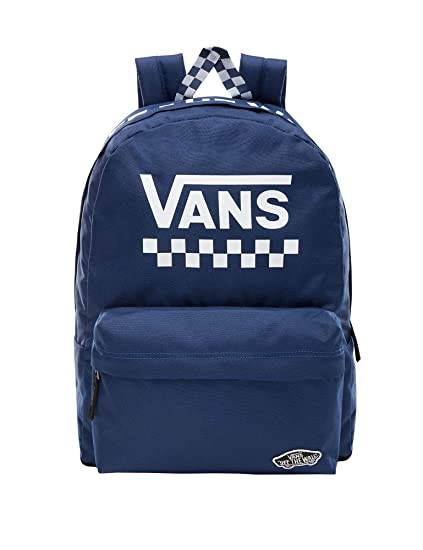 9fbb91f3d173b5 Vans Sporty Realm Backpack  Amazon.co.uk  Clothing
