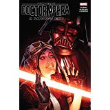 Star Wars: Doctor Aphra Vol. 7: A Rogue's End (Star Wars: Doctor Aphra (2016-2019))