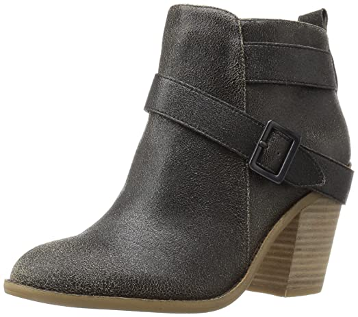 Women's Kelsi Ankle Boot