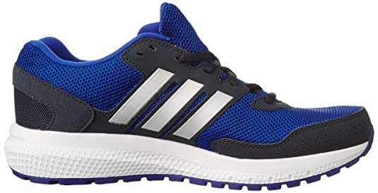 d28a5db87623f Adidas Ozweego Bounce Cushion M Sneakers Running Shoes Af6272 (us 9.5 uk 9 27.5cm)   Amazon.co.uk  Shoes   Bags