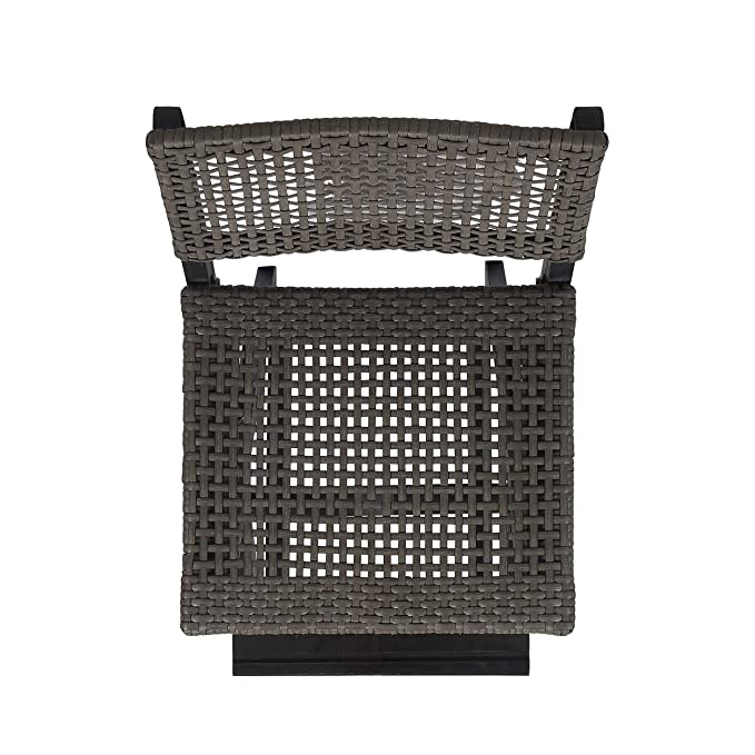 Amazon.com: Great Deal Furniture Constance - Taburetes de ...