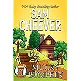 Mucky Bumpkin (Country Cousin Mysteries Book 2)