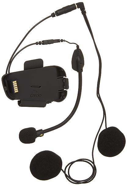 Amazon Cardo Scala Rider Srak0033 Packtalksmartpack Audio