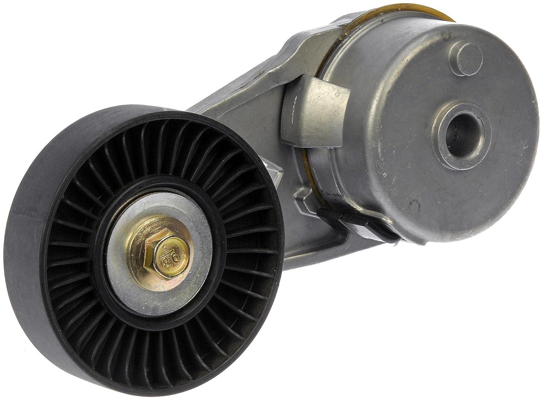 Dorman 419-015 Automatic Belt Tensioner