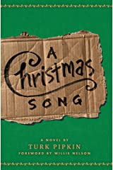 A Christmas Song Kindle Edition
