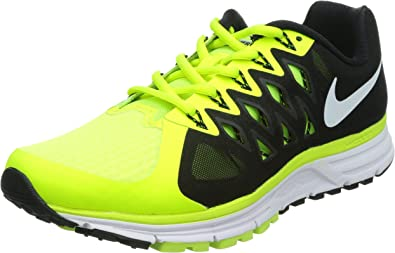 Nike Nike Zoom Vomero 9 - Zapatillas de Correr de Material ...