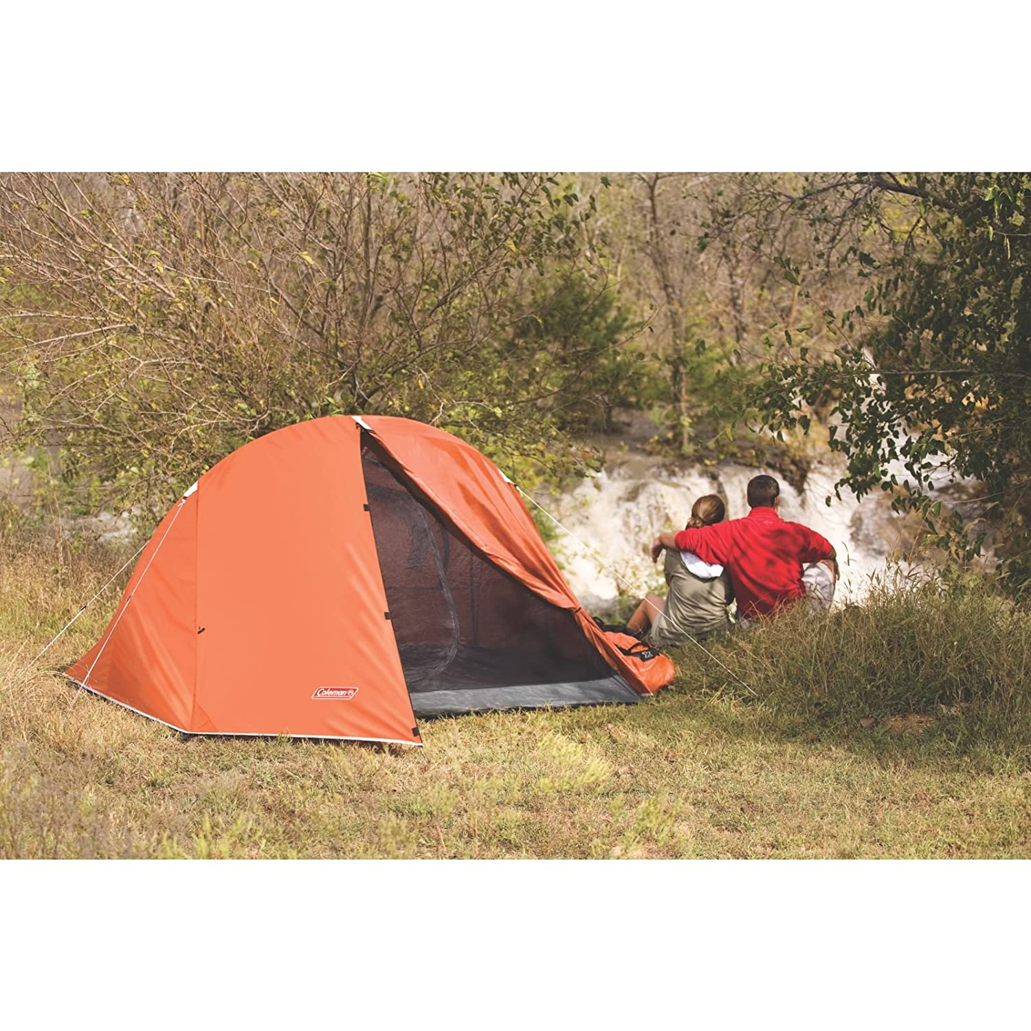 Coleman Hooligan Backpacking T...
