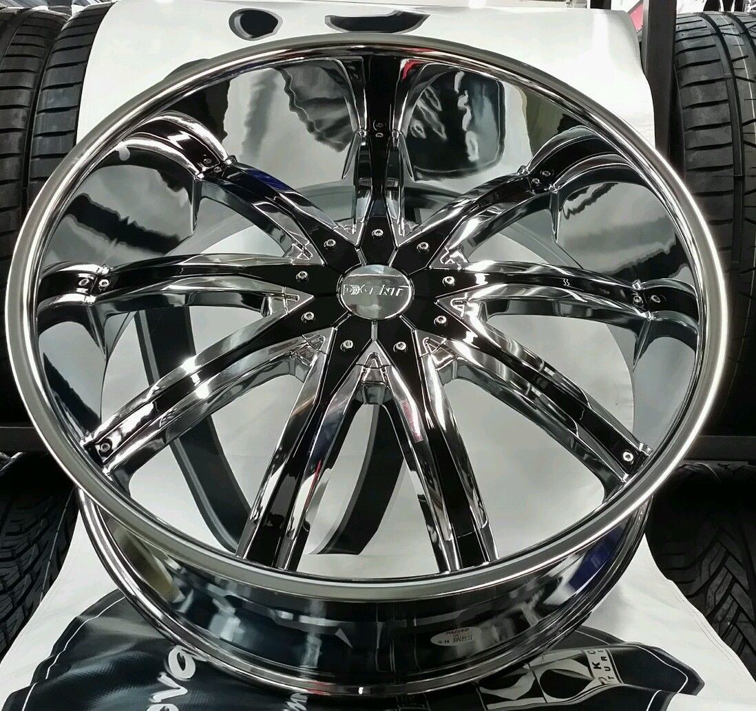 industry fits pin at rims oe ats replica wheel in accessories cadillac wheels and sensors parts leader find aftermarket chrome upc pvd the