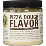 King Arthur Flour Pizza Dough Flavor