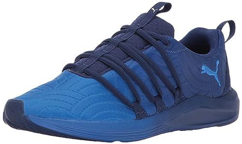 705070358631 Puma Women s Prowl Alt Fade Wn Sneaker  Amazon.co.uk  Shoes   Bags