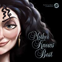 Mother Knows Best: The Villains Series, Book 5